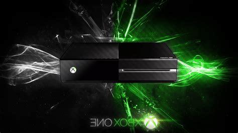 1080x1080 Xbox Gamerpic 1080 X 1080 Pfp Free Download