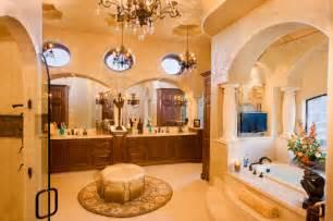 luxury bathroom decorating ideas luxury bathrooms
