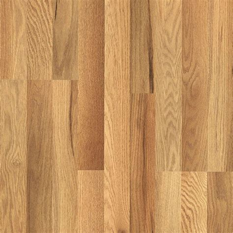 pergo xp haley oak  mm thick     wide