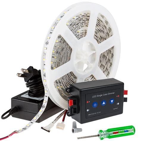 under cabinet lighting kit under cabinet led lighting kit complete led light strip