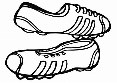 Sneakers Coloring Pages Sneakers1