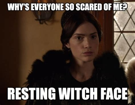Witch Memes - funny witch memes google search witches pinterest witches memes and tvs