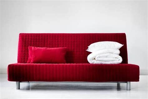 1000 id 233 es sur le th 232 me ikea futon sur pinterest matelas