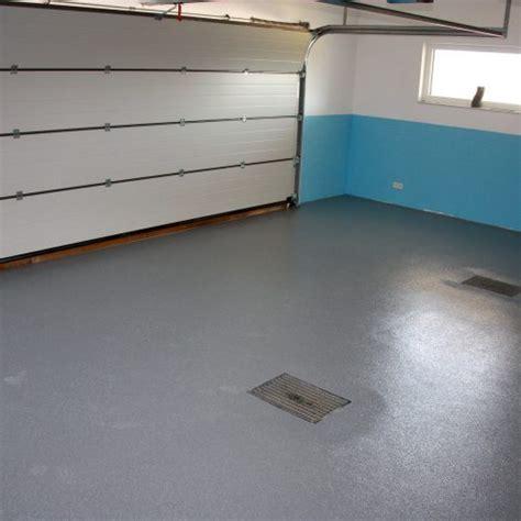 Kostenvoranschlag Garage by Bodenbeschichtungen In Garagen Bautenschutz Melcher
