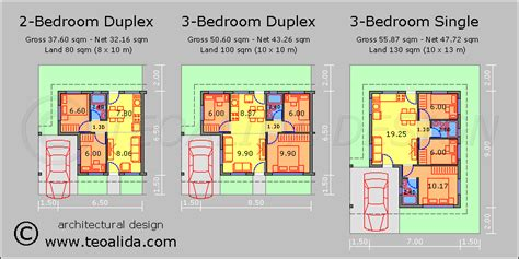 house floor plans architecture design services   teoalida website