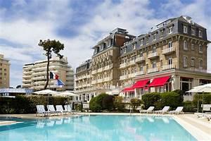 Avenue De La Lieutenante La Baule : h tel barri re le royal la baule reviews photos rates ~ Premium-room.com Idées de Décoration