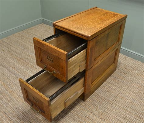 pull out cabinet drawers edwardian oak antique filing cabinet antiques