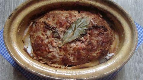 p 226 t 233 de lapin 224 l ancienne facile recette sur cuisine