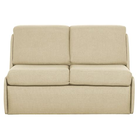 sofa bed small spaces