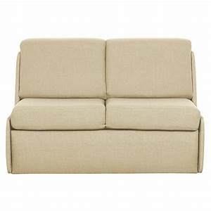 sleeper sofas for small spaces decofurnish of 29 brilliant With sectional sofa beds for small spaces