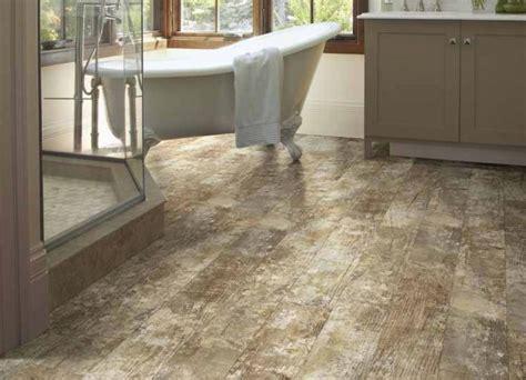 vinyl plank flooring benefits the benefits of installing a vinyl plank floor style flooring