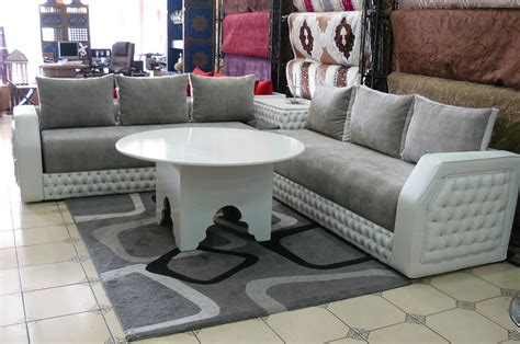 canapé marocain prix canape design maroc