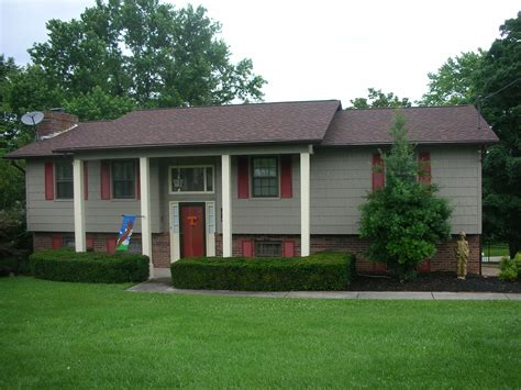 exteriors exterior paint ideas for homes pictures of
