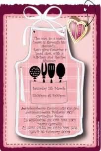 kitchen tea ideas the 25 best kitchen tea invitations ideas on kitchen tea bridal tea