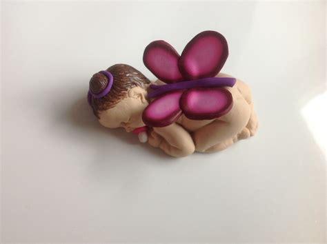 tuto bebe pate fimo b 233 b 233 fimo papillon les ateliers de marjorie