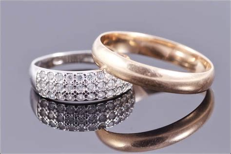 50 engagement rings for couples made for each other