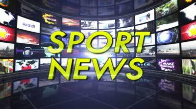 News Sports by About Us Sportall News Sport News Magazine