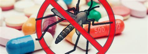 42 Anti Malaria Drugs Banned In Eu But Still Sold In