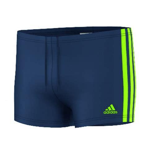 siege adidas adidas 3s kinder boxer badehose kinderbekleidung bademode