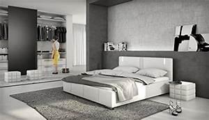 Bett Außenmaße 140 X 200 : accura designerbett mit led 140x200cm bett polsterbett doppelbett kunstleder wei ~ Bigdaddyawards.com Haus und Dekorationen