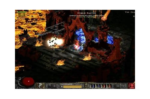 Diablo 2 Character Editor Downloads Download Links Language Packs It Also Has A Tutorial Mode That Guides You Step By When