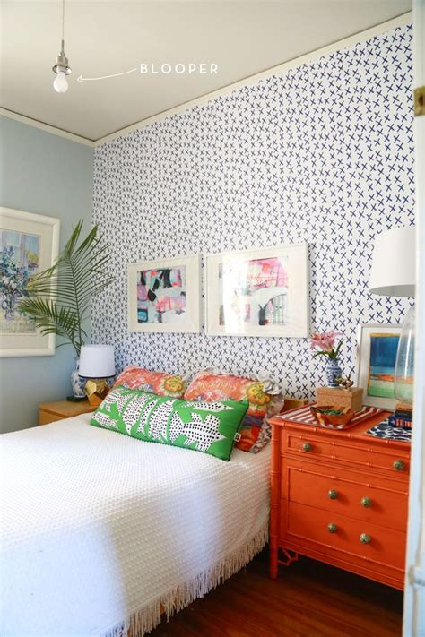 adventures  removable wallpaper bedroom wallpaper