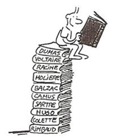 de la litterature fran 231 aise et des essais litt 233 raires en vitrine librairie gallimard de montr 233 al