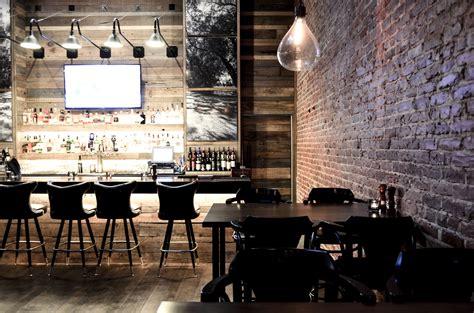 bar d interieur design images gratuites salle restaurant bar design d