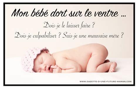 pourquoi bebe bouge beaucoup dans le ventre 28 images les aventures d un b 233 b 233 sur le
