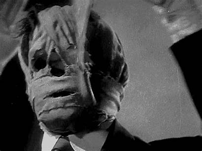 Invisible 1933 Horror Movies Monsters Universal Gifs