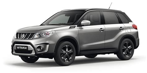 Suzuki Car : 2016 Suzuki New Cars