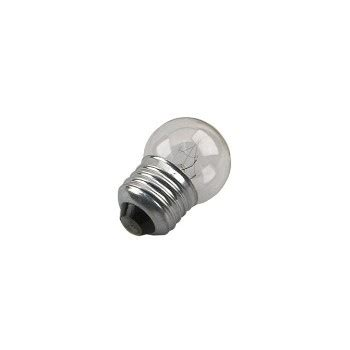 buy the feit elec bp71 2s light bulb clear 120