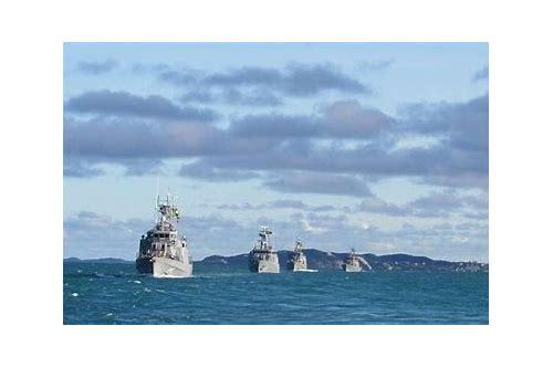 baixar videos de treinamento da marinha brasileira