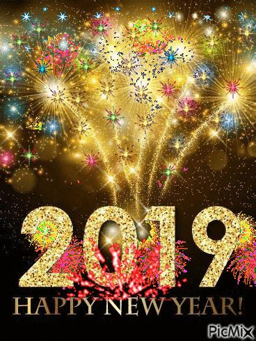 happy  year gif pictures   images