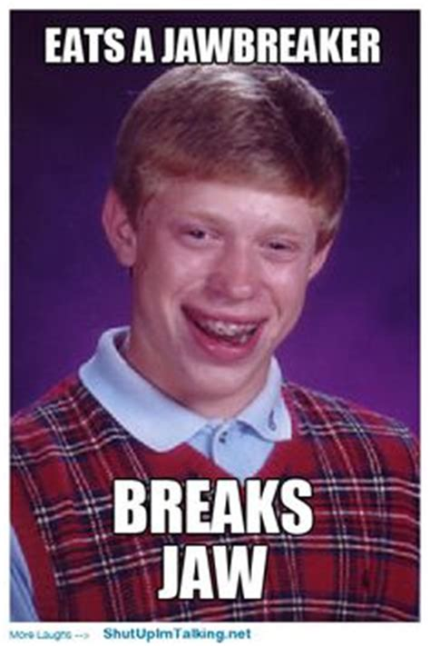 Unlucky Brian Meme - unlucky memes image memes at relatably com