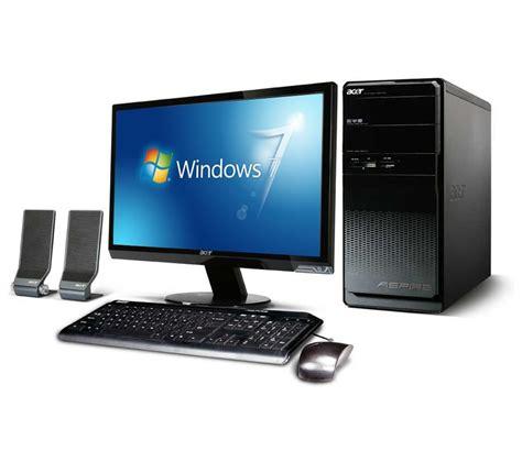 ordinateur de bureau acer infos sur ordinateur bureautique arts et voyages