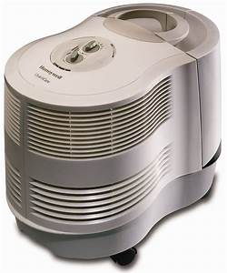 Honeywell Quietcare 9 0 Gallon Cool Moisture Console