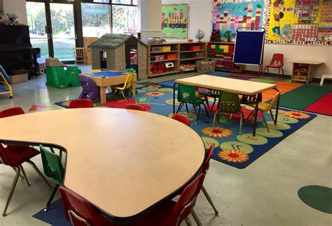 licensed preschool kitsilano community centre 555 | tiggywinkle2017 1024x701