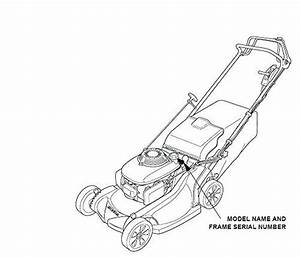 The Best Free Mower Drawing Images  Download From 189 Free Drawings Of Mower At Getdrawings