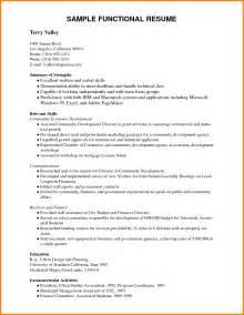 Teaching Resume Templates 4 Curriculum Vitae Exle Pdf Cashier Resumes