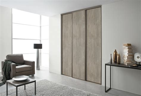 porte de chambre castorama pose porte de placard sous pente advice for your home