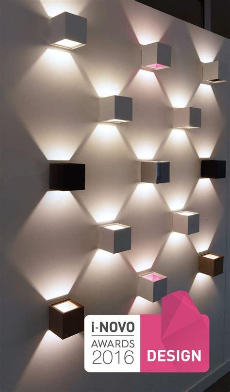 25 hanging lights ideas on unique