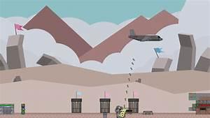 Raid 5 Berechnen : base raid bei steam ~ Themetempest.com Abrechnung
