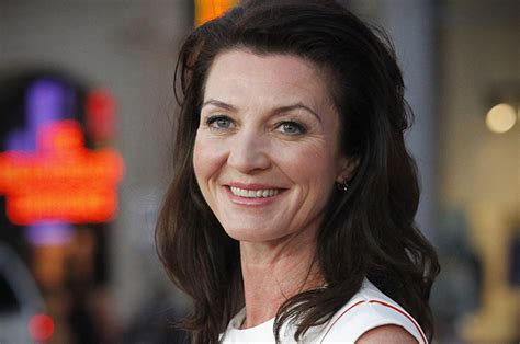 Please don't bring back Michelle Fairley to