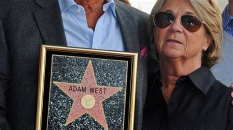 Adam West Net Worth - biography, quotes, wiki, assets