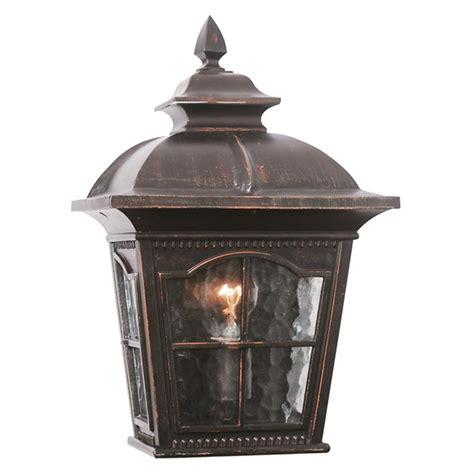 trans globe lighting 2 light outdoor pocket light