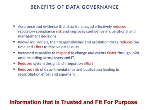 Implementing Effective Data Governance. How To Find My Primary And Secondary Dns. Property Management Solution. Ucsb Teaching Credential Program. Freedom Chiropractic Colorado Springs. Belleville Washer Manufacturers. What Does A Medical Administrator Do. Life Insurance Free Quote Loan Car Collateral. Preventing Migraines Naturally