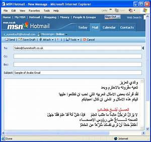 hotmail related keywords hotmail long tail keywords With hotmail email template