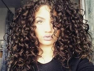 Best 25 3b Curly Hair Ideas On Pinterest Type 3b