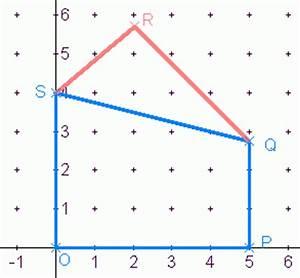 Fünfeck Berechnen : zahlreich mathematik hausaufgabenhilfe 5 eck f r welches u wird inhalt des 5 ecks extremal ~ Themetempest.com Abrechnung